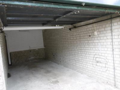 Garage Box Edamstraat 123 003