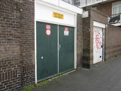 Garage Box Edamstraat 123 006