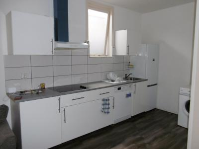Kepplerstraat 245a 2562 Vm Den Haag 005