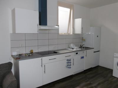 Kepplerstraat 245a 2562 Vm Den Haag 006